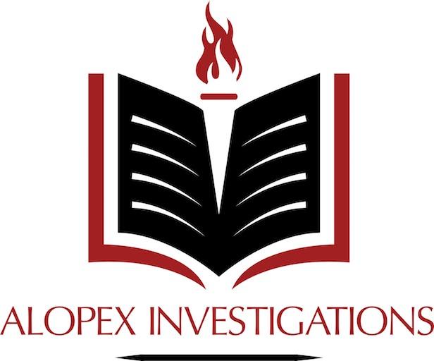 Alopex - Agent de recherches, détective, investigations et filatures